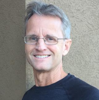 EP 23: MOTIVATION MYTHS: JEFF HADEN ON PROCESS VS. PASSION